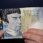 RT @BBCNewsbeat: Canadian Star Trek fans have been paying their own, special kind of tribute to #LeonardNimoy http://t.co/3k4xKMTM8R