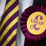 Homophobic incidents are so common in Ukip that the party has started recycling old apologies http://t.co/CuGV2DIKfK http://t.co/BR18bP5zzk