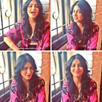 RT @ShrutiH_FC: Here's an exclusive video of @shrutihaasan while she was shooting for TheJuiceMagazine ! http://t.co/658wqYvp9n http://t.co…