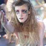 More amazing pics from @VictoryFacade 3rd place #rockchallenge in Stevenage @OrmistonAcads http://t.co/yUZEKSrVCC