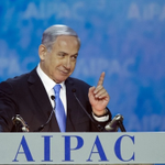 "Netanyahu: Speech not intended to ""inject Israel into the American partisan debate"" http://t.co/IF6O3En2Ox http://t.co/dx5ZlPUnjL"