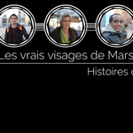 #Marseille loin de clichés, les vrais Marseillais http://t.co/K2u8qNU8pG cc @Sopranopsy4 #StopM6 #Marseillebashing http://t.co/4xwTpOZPD8