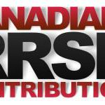 Clock is ticking: Today is the deadline for #RRSP contributions http://t.co/lBUjkg4eV0 http://t.co/ButGAtUvB0