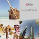 SeeMyDoha Photo of the Day http://t.co/J0eV5tSFJw #qatar #doha http://t.co/3Ut7tXJTjb