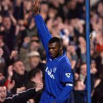 He can be far better than me. - Marcel Desailly on Kurt Zouma: http://t.co/1frqMPz2Vx #CFC http://t.co/ac31wxm7R5