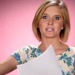 ¿Cómo pronuncian los estadounidenses los apellidos en español? [VIDEO] http://t.co/T6SoLB0pgv http://t.co/6GHiSYZuXz