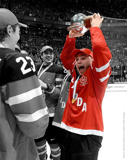 Happy Birthday Max Domi! #TeamCanada http://t.co/lQT1blgnVQ