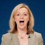Tory minister blows £34k of taxpayers money on first-class trip http://t.co/GUdThXrzDu http://t.co/KB2dK7fJJB