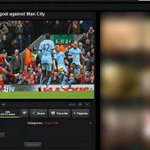 ICYMI: Philippe Coutinhos winner vs Man City lands on XXX website under pure filth. http://t.co/Te7s5y0w7e http://t.co/Vg8h76kwmb