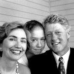 Tonight, Emilys List will honor Hillary Clinton at its gala. Photo: Eisenstaedt http://t.co/XSM0E4Ln7l http://t.co/E1CcAoDnrD