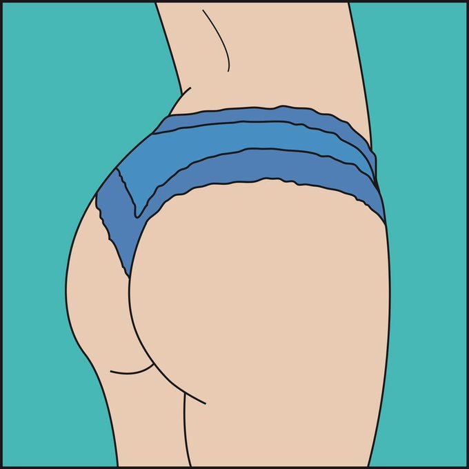 RT @npattire: RT if you want your booty turned into a cartoon & put on a shirt ? http://t.co/0jhaGeQ