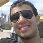 #Brasil: joven murió por coma etílico durante concurso de bebida http://t.co/P6sOY4ymwr http://t.co/d8jY0s5m0f