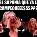 Los mejores memes de la goleada del @AsoDeporCali a @MillosFCoficial http://t.co/Nie868BSkO http://t.co/TWhtLCnXJx