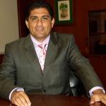 Presidente del Grupo Coomeva: El Gobierno debe reconocer las deudas de las EPS http://t.co/8G8Bz5eLvT http://t.co/EdqKw96pAk