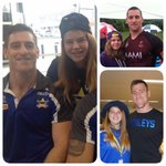 A big happy birthday to this @nthqldcowboys and @Qld_Maroon legend @brenttate3 ???????????????? #ridemcowboys #legend http://t.co/LPVcpTOlNc
