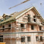 Political parties wake up to housing crisis http://t.co/U5I9o2DaVH http://t.co/S7i34t313z