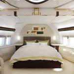 Greenpoint Technologies a transformé un Boeing 747 en jet privé de luxe.  Plus dinfos → http://t.co/ixdDHyrQsi ← http://t.co/H4sKv5goDt