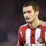 Sunderland footballer Adam Johnson arrested on suspicion of sexual activity with girl under 16 http://t.co/x5az6QfMTX http://t.co/RcbUCEvlSD