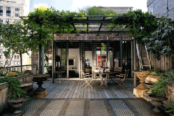 Meer uit uw dak met een dakopbouw en #dakterras - #woonideeen  @vangoedehuyze @DroomHome http://t.co/0cMgoZTNoG