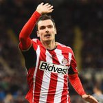 #SAFC footballer Adam Johnson arrested on suspicion of sexual activity with an underage girl http://t.co/Y0FikDqw8q http://t.co/X1saJjwHOu