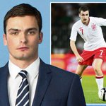 England football star Adam Johnson arrested on suspicion of sex with under-age girl http://t.co/eZ5AgoIX4j http://t.co/OxGPdnywee