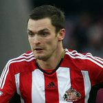 Premier League star Adam Johnson arrested on suspicion of having sex with a girl under 16 http://t.co/c1ZNNyBg4T http://t.co/z7LW6FES7C