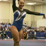 "Great sports stories @fwmirror ""Tia Thomas state champion"" http://t.co/2dFnYbXiVC #FWPS210 http://t.co/QTkQEcVTe6 http://t.co/zRaOiWF1fJ"