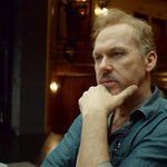 RT @indiewire: Michael Keaton dishes on BIRDMAN in this epic interview: http://t.co/TINDhwH3Be