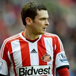 Sunderland suspend Adam Johnson after arrest on suspicion of sex with 15-year-old (Pic: Getty) http://t.co/ril314eDTy http://t.co/rGj4UnueLM