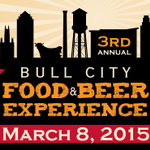 Stay at our #Durham #bedandbreakfast when you attend the #BullCity Food & Beer Experience. http://t.co/YhGavIhIMB http://t.co/rDA6BWlRtk