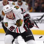 #Blackhawks trade Ben Smith to San Jose Sharks. Quick story: http://t.co/BgBr1W4eS7 http://t.co/WoeqgRkPCI