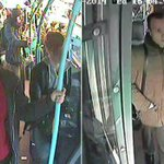 Images of Glasgow bus sex attacks suspect http://t.co/Ra2W5GxBOm http://t.co/2ozdNXLxiI