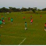 La Academia de fútbol de @AsoDeporCali estrenará canchas. Leer más en: http://t.co/DpGP2YNWBo / #LaMejorAcademia http://t.co/SXiHvn6zN2