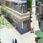 Kingswood plans to build new #retail centre on Alberni Street plaza http://t.co/XKOBnIiQhR #YvrRE #Vancouver http://t.co/hXwL5JWAr1