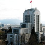 City of #Vancouver purchases land for over 120 units of affordable housing http://t.co/rhjjMppqF1 http://t.co/tlA28iz6Kt
