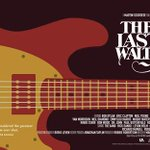 MARCH 20: Martin Scorseses THE LAST WALTZ is waltzing onto our big screen (with big sound) at 7 pm. #Vancouver http://t.co/5pDbNCTmTf