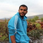 Irish teenager Ibrahim Halawa faces execution in Egypt after attending pro-democracy rally http://t.co/pr6o7sFgse http://t.co/7H8Na4UzDI