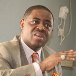 Tinubu would have been in an American jail by now – Fani-Kayode - See more at: http://t.co/VqqvkNJPJ5 http://t.co/zY8K2ENuWC