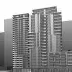 Good move. #Vancouver City Council approves massive new development for Marine and Cambie. http://t.co/wBng6FzF1s http://t.co/1Z5IJrsN2s