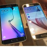 Take a look at the devices creating a stir at the world's biggest mobile tech show: http://t.co/Pbb4EhEnl7 #MWC15 http://t.co/y2Qe5HdBgK