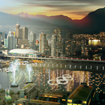 Poll: #Vancouver shouldnt bid to host the Summer Olympic games http://t.co/kZARVdqNh5 http://t.co/7DzZluBTJ5