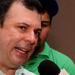 """Insólito: #Copei salió a buscar """"paquetazo"""" en el banco mundial y quiere presentarlo en... http://t.co/rGSBE9C0sf http://t.co/AeSYCkOrMO"""
