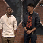 RT @106andpark: .@RayJ joins us at 5P|4c-- and then -- stuff happens, and we can't be responsible... #theXperiment http://t.co/EdvUPPcYS2