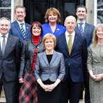Leaked SNP plan to gag nationalist MPs from speaking out against party policy http://t.co/O2cimFuxiK http://t.co/9QK1o9IHIr