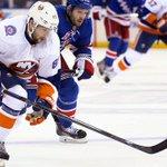 #NHLTrade: Canucks acquire Cory Conacher from Islanders http://t.co/RdH2WzvjaP http://t.co/Yi6kjSChMj