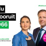 #NederlandKiest debat met #D66 @AnneMarieD66 is begonnen! Meer banen. Minder lasten. Beter onderwijs @NPO2 #Nuvooruit http://t.co/uGe12jMngK