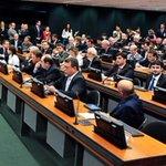 CPI da Petrobras já tem mais de 245 pedidos de requerimentos http://t.co/SY7DYSH32u http://t.co/wdlKpv1Pi7
