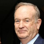 Fox News admits Bill O'Reilly lied, but will they do anything about it? http://t.co/gJuE5qPafc @husnahaq http://t.co/Iq7sP2w0a3