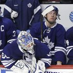 A Maple Leafs fan zinged the team with the ultimate Twitter comeback: http://t.co/7RvquVYFZy http://t.co/zz1LFiTqga