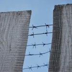 Центр истории политических репрессий «Пермь-36» сообщил о самоликвидации http://t.co/p2l9nWQcVl http://t.co/uoiNC9HfUP